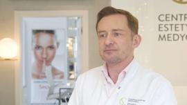 Coraz więcej Polaków dba o wygląd z wykorzystaniem medycyny estetycznej. Bez oceny stanu zdrowia same zabiegi mogą się okazać niewystarczające