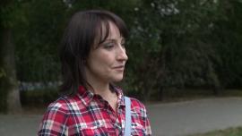 Katarzyna Groniec nagrała płytę z piosenkami Agnieszki Osieckiej. Tytuł albumu nawiązuje do mentalnych klatek