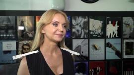 Olga Borys: Na razie nie dzieje się u mnie nic telewizyjnie. Na planie serialu stałam już jakiś czas temu
