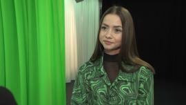 Marcelina Szlachcic: Dzięki Dawidowi Kwiatkowskiemu nauczyłam się współpracować na scenie News powiązane z współpraca