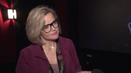 Monika Zamachowska: Moja kariera jest na bocznym torze od wielu lat. Moje poletko to była telewizja śniadaniowa, a to nie jest szczególnie ambitna działka