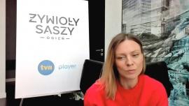 Magdalena Boczarska: Łódź niedługo w filmach będzie udawała Paryż. To właśnie tam zamiast do Pragi czy Budapesztu będą zjeżdżać filmowcy i kręcić ten ulotny świat News powiązane z Łódź