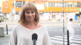 Sonia Bohosiewicz: Społeczeństwo nazywa osoby cierpiące na depresję mięczakami. A przecież to choroba, którą się leczy
