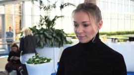 """Sonia Bohosiewicz wyda książkę kucharską. """"Gotuję całe życie, ale od jakiegoś czasu dzielę się swoimi przepisami z innymi leniwymi żonami na Instagramie""""."""