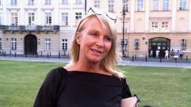 Mariola Bojarska-Ferenc: jestem dla moich synów jak dobra przyjaciółka News powiązane z więzi rodzinne
