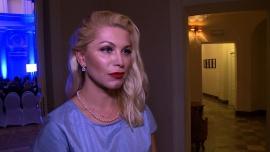 Katarzyna Bonda: Jestem dla siebie najstraszniejszym szefem. Nie miałam takiego tyrana podczas pracy na etacie