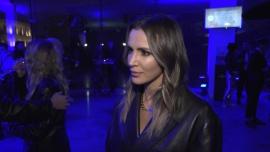 Sara Boruc: Między mną a Mariną nie ma złych emocji. Media lubią wymyślać historie