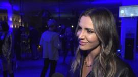 Sara Boruc: Od przyszłego roku zaczynam ostro działać. Wypuszczę własną markę odzieżową i chcę nagrać kolejne piosenki