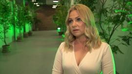 Katarzyna Bujakiewicz: Nie noszę futer i wybieram kosmetyki nietestowane na zwierzętach. Kiedyś noszenie futer wynikało z biedy