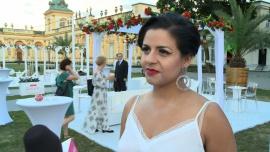 Pin Up Candy: W Polsce kobieta jest sprowadzona do roli służącej i pani domu. Pokazuję kobietom, że mamy władzę nad światem