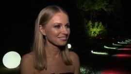 Agnieszka Cegielska: nigdy w życiu nie byłam na diecie i mam nadzieję, że nigdy nie będę musiała