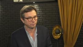 Piotr Cyrwus: Przekonanie o polskim antysemityzmie jest wynikiem niezrozumienia. Jesteśmy coraz bliżej tolerancji