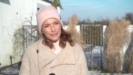 Anna Dereszowska: Byliśmy na Zanzibarze siedem lat temu, kiedy była to jeszcze dzika wyspa. Obecnie bardziej przypomina polską kolonię