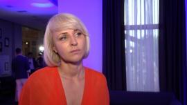 Monika Dryl: Dużo moich znajomych nadal dziwi się, że nie mam samochodu, tylko korzystam z komunikacji miejskiej i z hulajnogi