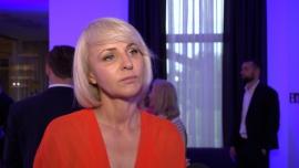 Monika Dryl: Ten rok wszystkim nam dał mocno w kość. Zorganizowałam więc wakacje blisko natury, żeby nam odpoczęła głowa