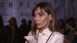 Agnieszka Dygant: Nie czuję się na tyle zaabsorbowana internetem, żeby robić sobie cyfrowy detoks News powiązane z telefony
