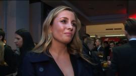 Karolina Ferenstein-Kraśko: Jestem niezdecydowana. Na zakupach bardzo przydatny jest mąż