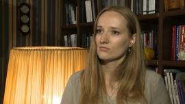Telewizor staje się narzędziem rozrywki. Wielu Polaków za jego pomocą surfuje po internecie i komunikuje się z przyjaciółmi