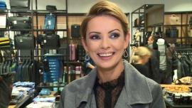 Dorota Gardias: Bardzo późno zaczęłam być aktywna w social mediach. Zobaczyłam, że ludzie są bardzo ciekawi tego, co u nas
