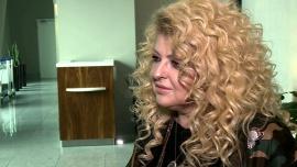 Magda Gessler: Lara się nazywa Gessler i to może być powodem każdej nieprawdziwej plotki