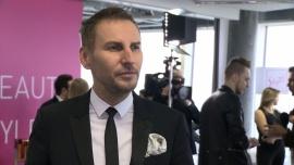 Krzysztof Gojdź: niewykluczone, że Janusz Korwin-Mikke ma pierwsze objawy demencji starczej