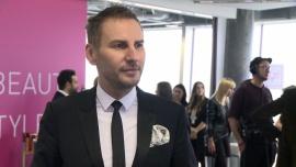 Dr Krzysztof Gojdź: Nigdy nie namawiam kobiet do zmiany rysów twarzy. Proponuję, aby uwierzyły w siebie i rozwijały się wewnętrznie