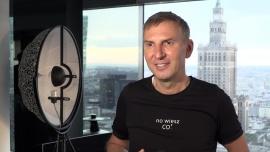 Dr Krzysztof Gojdź: Mam nadzieję, że w tym roku podpiszę kontrakt na show w amerykańskiej telewizji. Zaproponowałem program pokazujący siłę kobiet News powiązane z media