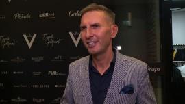 Dr Krzysztof Gojdź: Nigdy nie musiałem wystawać na ściankach. Popularność tak naprawdę mi szkodziła w biznesie