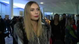 Magdalena Górska: Mogę nazwać siebie gospodarną kobietą. Staram się mądrze wydawać pieniądze