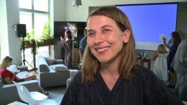 Katarzyna Herman: Jem mięso, mam skórzaną torebkę i buty, ale nie noszę futer. Nie wydałabym takich pieniędzy na odzienie wierzchnie