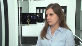 Problem łysienia w Polsce dotyczy połowy społeczeństwa. Wypadanie włosów może świadczyć o poważnej chorobie News powiązane z zaburzenia hormonalne