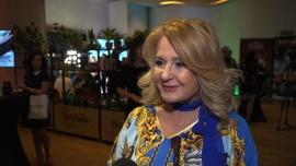 """Majka Jeżowska: Wiosną jestem bardzo aktywna zawodowo. Wkrótce reedycja mojej płyty """"Wibracje"""", wystąpię też na dwóch dużych festiwalach muzycznych News powiązane z festiwal"""