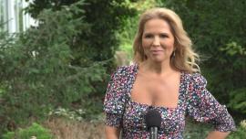 Anna Jurksztowicz: Nie jem zbóż, ponieważ brakuje mi enzymów je trawiących. Mój sekret wyglądu to pogoda ducha News powiązane z dystans