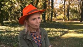 Anna Jurksztowicz: Kiedyś debiutantów oceniało jury złożone z wybitnych twórców, a dzisiaj publiczność. Te wybory nie zawsze są artystycznie uzasadnione