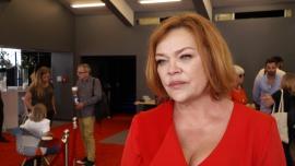Beata Kawka: Artyści zostali pozostawieni samymi sobie. Chętnie przyjęlibyśmy pomoc, jeśli ktoś by ją ofiarował