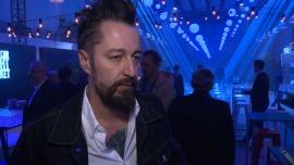 Piotr Kędzierski: chyba się starzeję, bo zamiast seksownego coupé chcę kupić czterodrzwiowe auto z dużym bagażnikiem