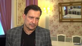 Dariusz Kordek: Zawsze korzystam z pomocy prawnika w tych sprawach, gdzie moje kompetencje się kończą. Nieznajomość prawa zawsze obraca się przeciwko nam
