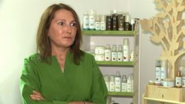 Niska skuteczność i krótka trwałość kosmetyków naturalnych to mit. W produkcji tych preparatów nastąpił olbrzymi postęp