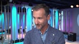 Piotr Kraśko: Doświadczenie pracy w TVN jest wyjątkowe. Gdy przejeżdżam obok budynków TVP kompletnie nie wywołuje to we mnie emocji