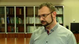 Ponad 80 proc. Polaków skarży się na ból kręgosłupa. Wielu bagatelizuje problem, co może mieć poważne skutki dla zdrowia