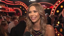 Sandra Kubicka: W Miami zawsze jestem pierwsza, która wskakuje na stół. Imprezowanie w Polsce wygląda zupełnie inaczej – każdy patrzy i zaraz ocenia
