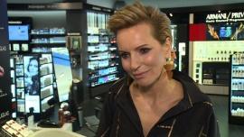 Paulina Smaszcz-Kurzajewska: Kobiety potrafią się tylko 5 minut cieszyć ze swojego sukcesu, a 50 dni myślą o swojej porażce. Chcę to zmienić