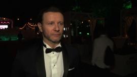 Radosław Majdan: Trener Jurek Brzęczek objął zespół zdewastowany mentalnie i fizycznie. Musiał zbudować go na nowo i teraz możemy optymistycznie spojrzeć w przyszłość