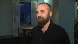Wojciech Mecwaldowski: Polacy wolą stawiać pomniki albo spełniać marzenia niż pomóc innym