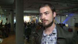 Jan Mela: często spotykam się z nietolerancją, ale z drugiej strony wielokrotnie doświadczyłem ogromnego wsparcia i zrozumienia