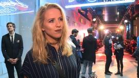 Jessica Mercedes Kirschner: Nie jestem zakupoholiczką. Traktuję to jako moją pracę