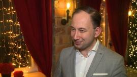 Jarosław Milner: Pracuje nad moim autorskim programem telewizyjnym. Od kilku lat staram się wprowadzić go na antenę TVP