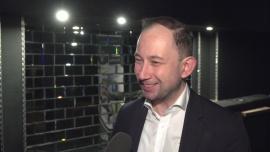 Jarosław Milner: W moim autorskim programie w TVP będę spełniał marzenia innych. Mam nadzieję, że oczaruję wszystkich Polaków News powiązane z Telewizja Polska