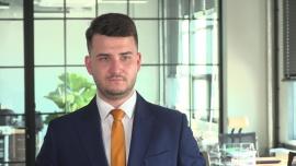 Bartłomiej Misiewicz: Pewne doświadczenia w polityce przydają mi się w biznesie. W pracy zawsze przyświecały mi determinacja, odpowiedzialność i obowiązkowość