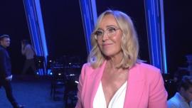 """Agata Młynarska: Mój najnowszy program """"Włącz zdrowie"""" jest uszyty na miarę telewizji, która ma spełniać misję. Jest niezwykle ciekawy"""